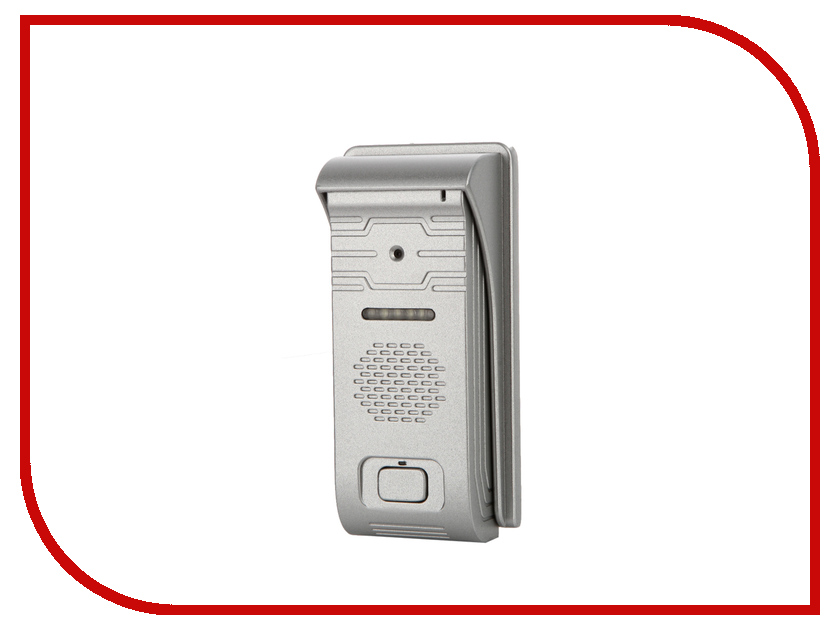 Вызывная панель Rexant 700ТВЛ 45-0310<br>