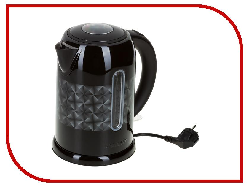 Чайник Scarlett SC-EK21S03<br>