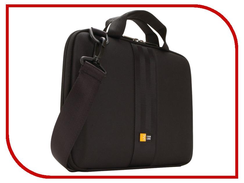 Аксессуар Сумка 10.1-inch Case Logic QTA-110 Black