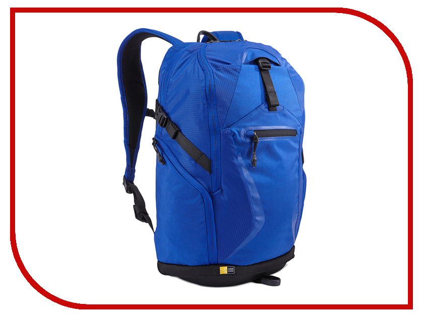 Рюкзак Case Logic Griffith Park 15.6-inch BOGB-115B Blue<br>