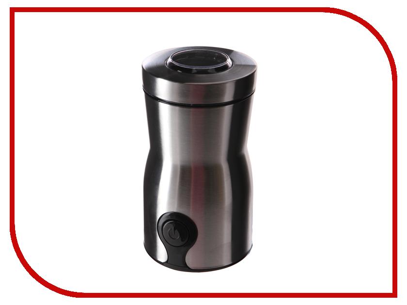 Кофемолка Polaris PCG 1216A вентилятор polaris psf 40 rc w