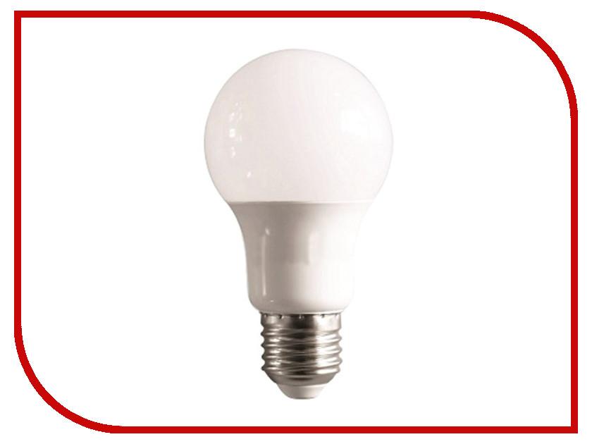 Лампочка Lieberg LBR-S-A60-6W-E27-220V-3000 L0100010