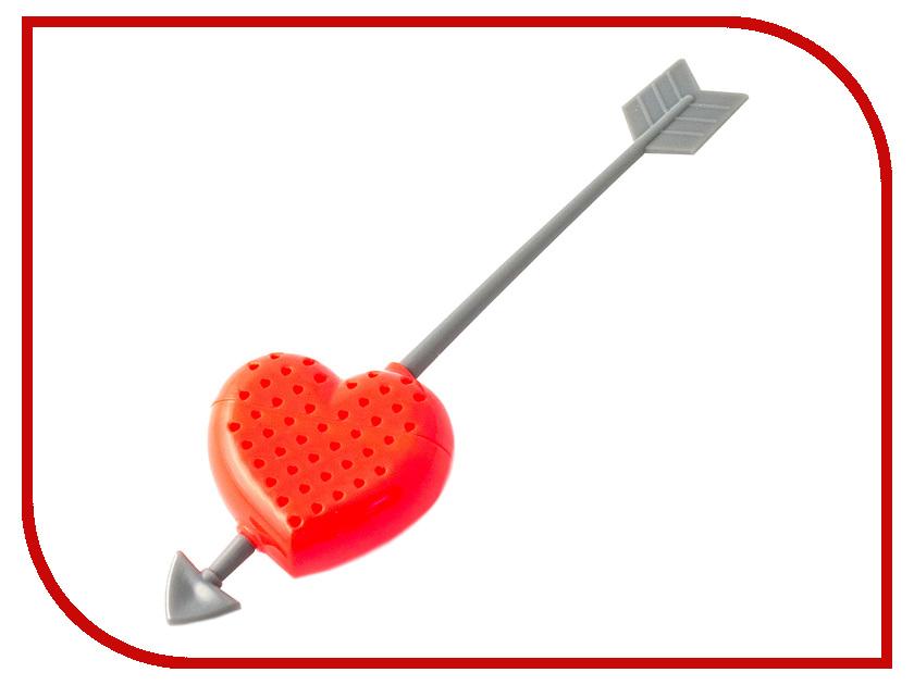 Гаджет Эврика Влюбленное Сердце 97473