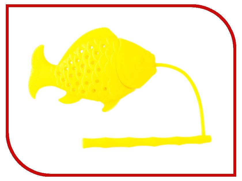 Гаджет Эврика Золотая Рыбка 97471<br>