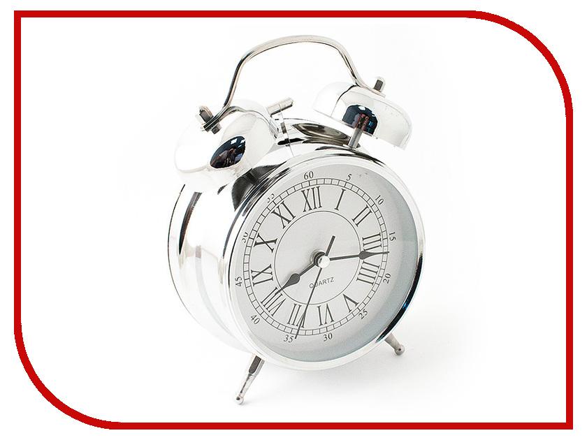 Часы Эврика 97493