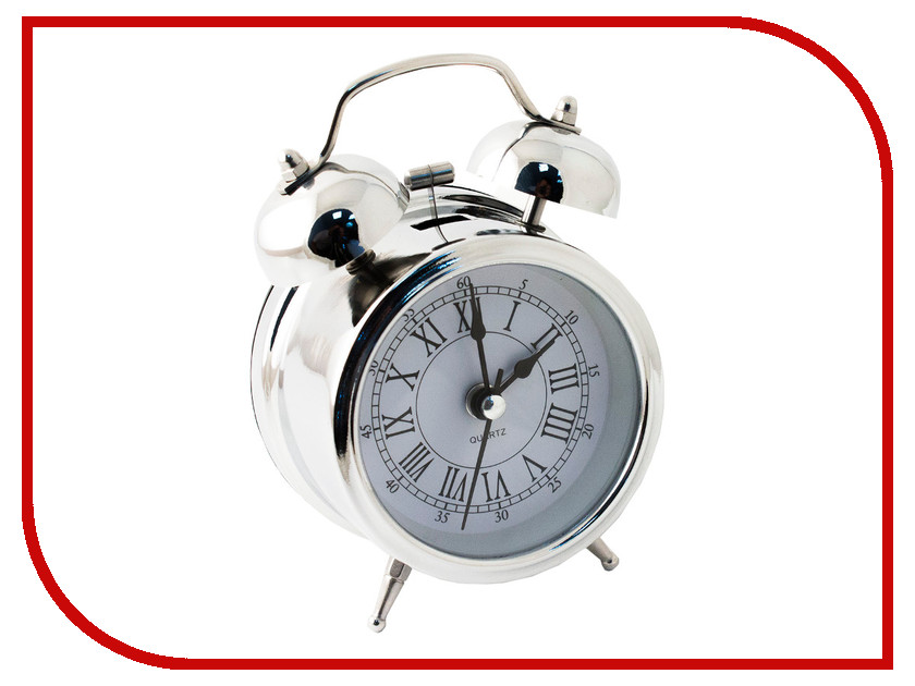 Часы Эврика 97498