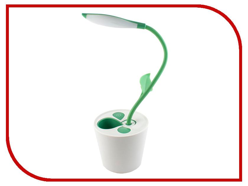 Светильник Эврика Растение 97468