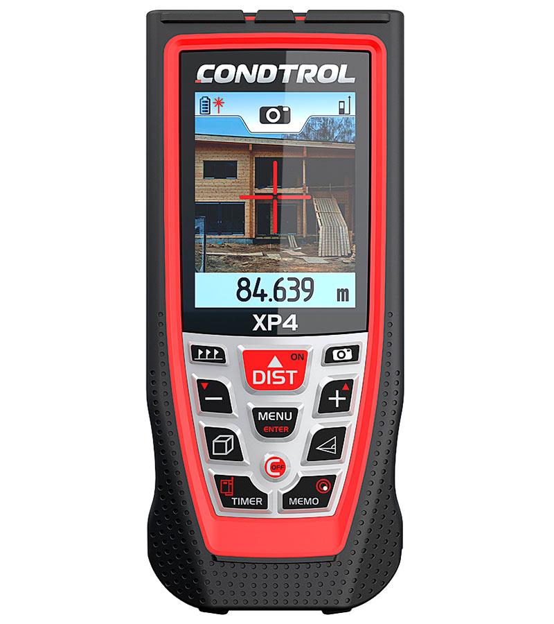 Дальномер Condtrol XP4 Pro 1-4-086