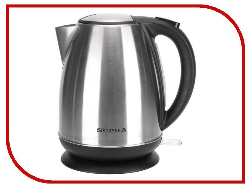 Чайник SUPRA KES-1733N<br>