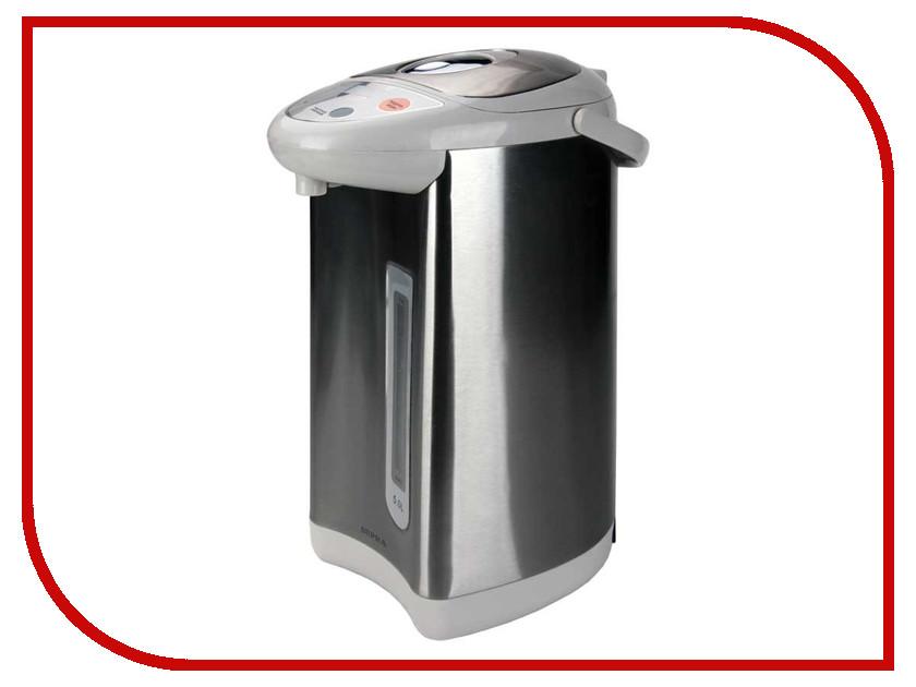 Термопот SUPRA TPS-3017