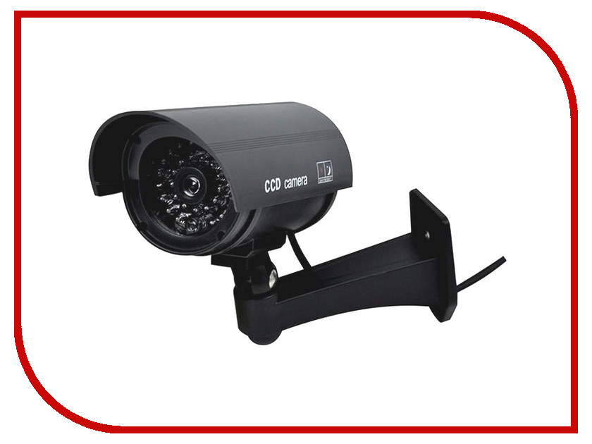 Муляж камеры Orient AB-CA-11B la118ab 11b 2 в рб