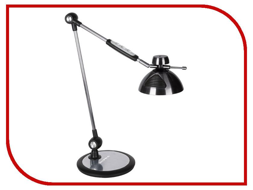 Настольная лампа SUPRA SL-TL319 Black