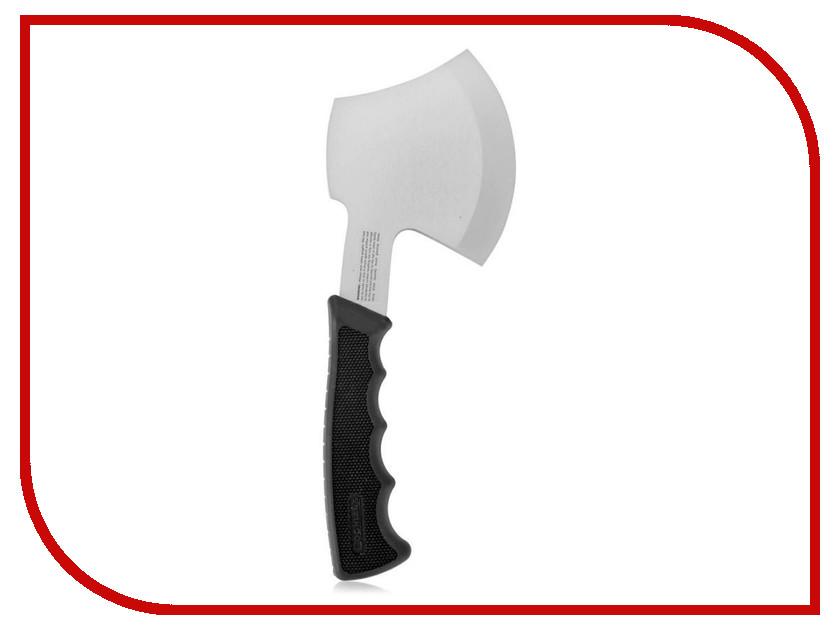 Топор Coghlans 1160 лопата coghlans 9065