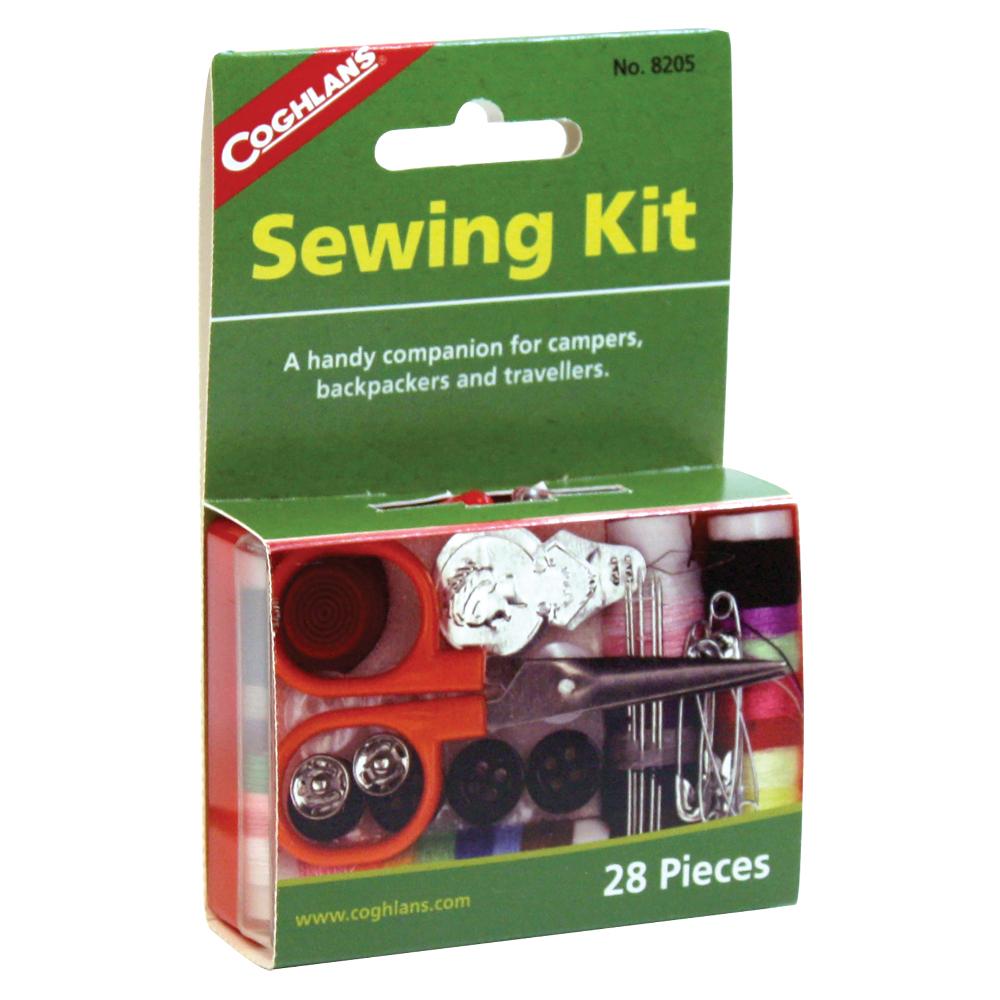 Швейный набор Coghlans 8205