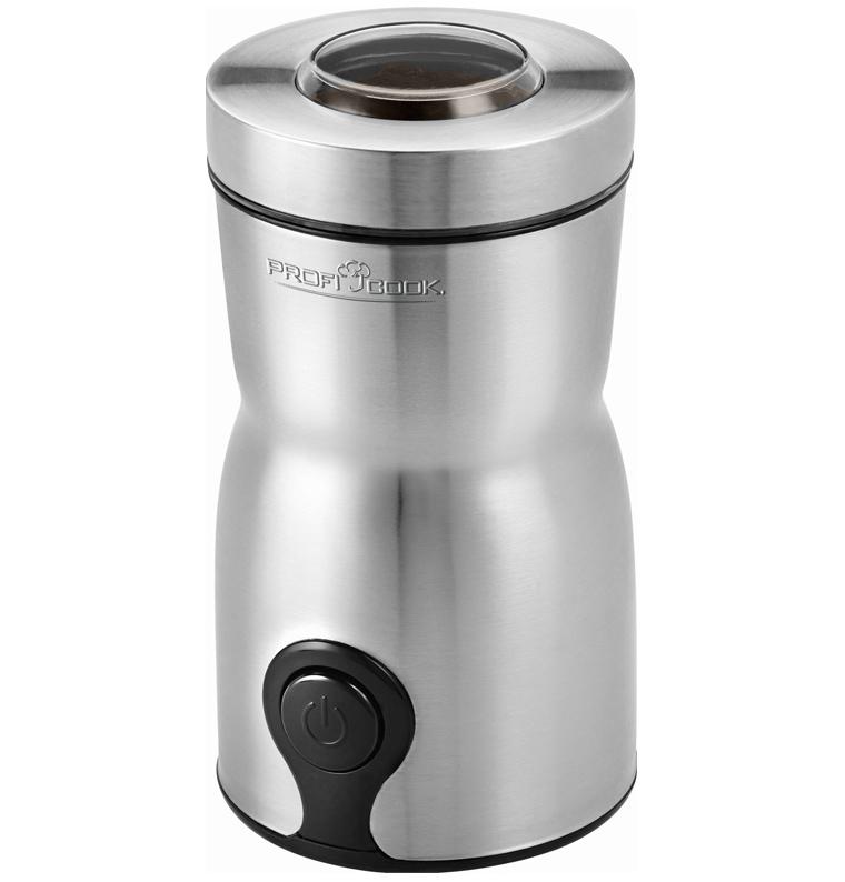 Кофемолка Profi Cook PC-KSW 1093 цена