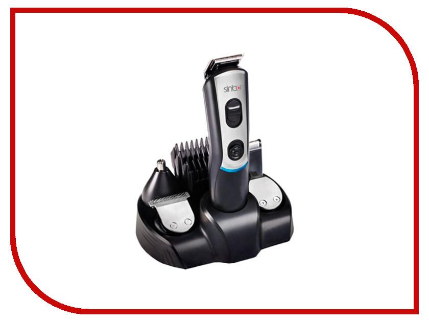 Машинка для стрижки волос Sinbo SHC-4364