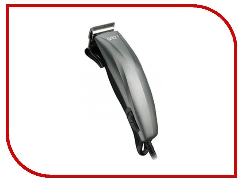 Машинка для стрижки волос Sinbo SHC-4361