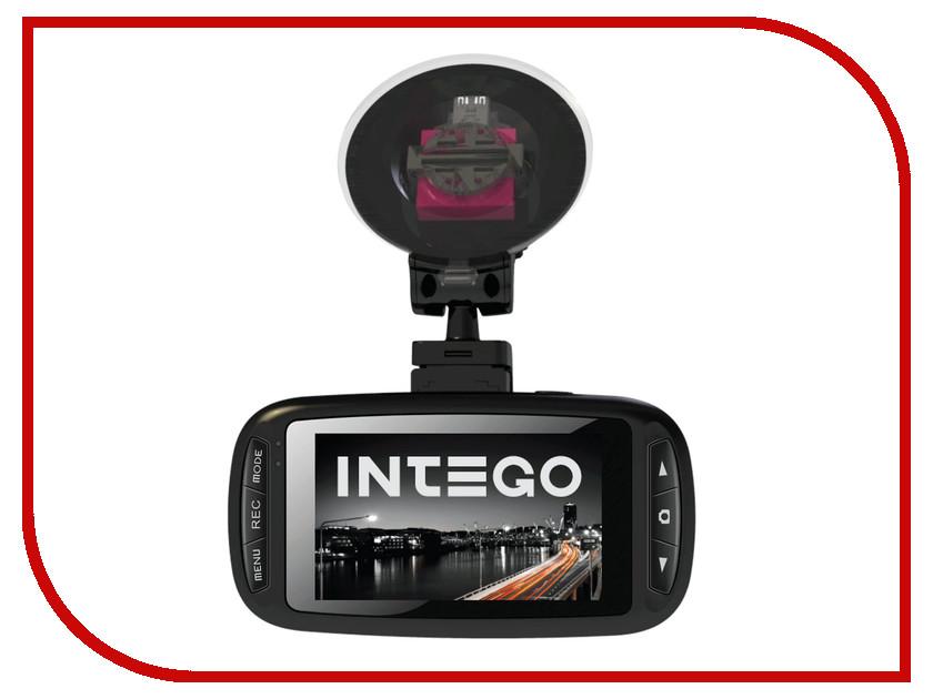 Видеорегистратор Intego VX-775HD<br>