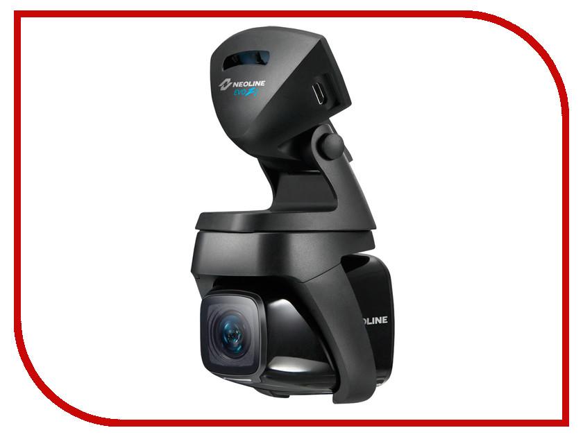 Видеорегистратор Neoline EVO Z1<br>