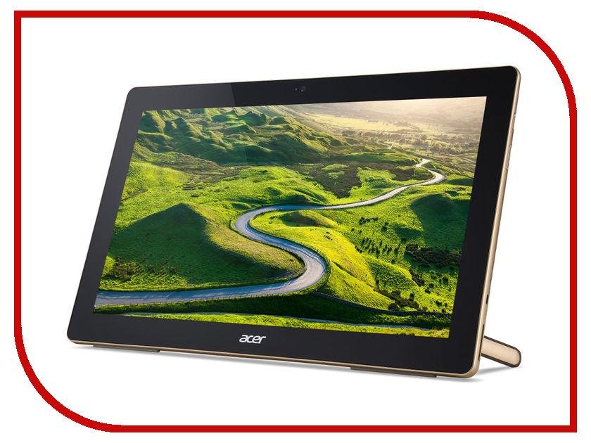 Моноблок Acer Aspire Z3-700 DQ.B5QER.001 Intel Pentium J3710 1.6 GHz/4096Mb/500Gb/Intel HD Graphics/Wi-Fi/Bluetooth/17.3/1920x1080/Windows 10