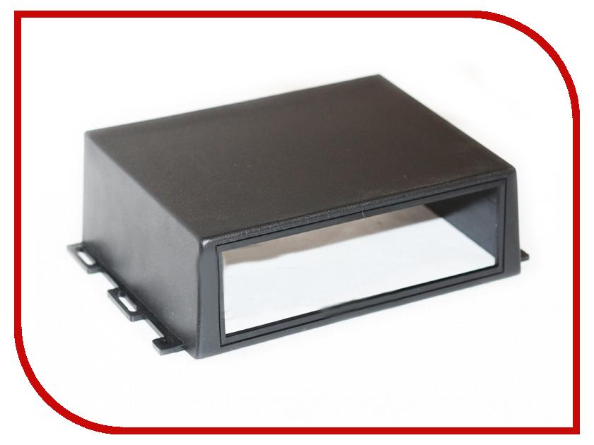 Аксессуар ACV PR34-1033 Универсальный карман