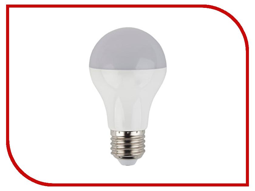 Лампочка UNIVersal СОЮЗ SLED-SMD2835-A65-18W-1500L-220V-4000K-E27 154<br>