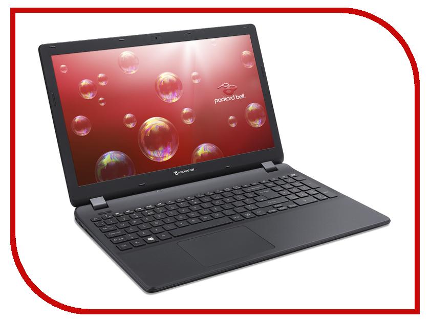 Ноутбук Packard Bell NX.C4BER.001 ENTE70BH-31SC<br>