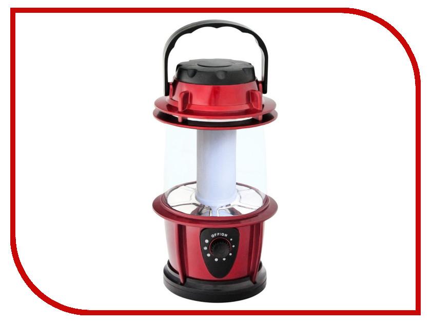 Фонарь Feron TL11 Red