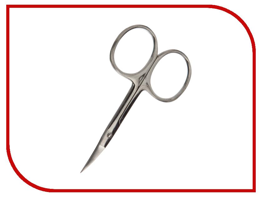 Аксессуар Маникюрные ножницы Zinger B-553-S-SH zinger кусачки маникюрные ручная заточка zo mc 351 s sh