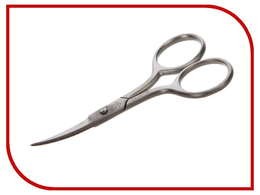 Маникюрные ножницы Zinger B-106-D(FD)-SH ручная заточка<br>