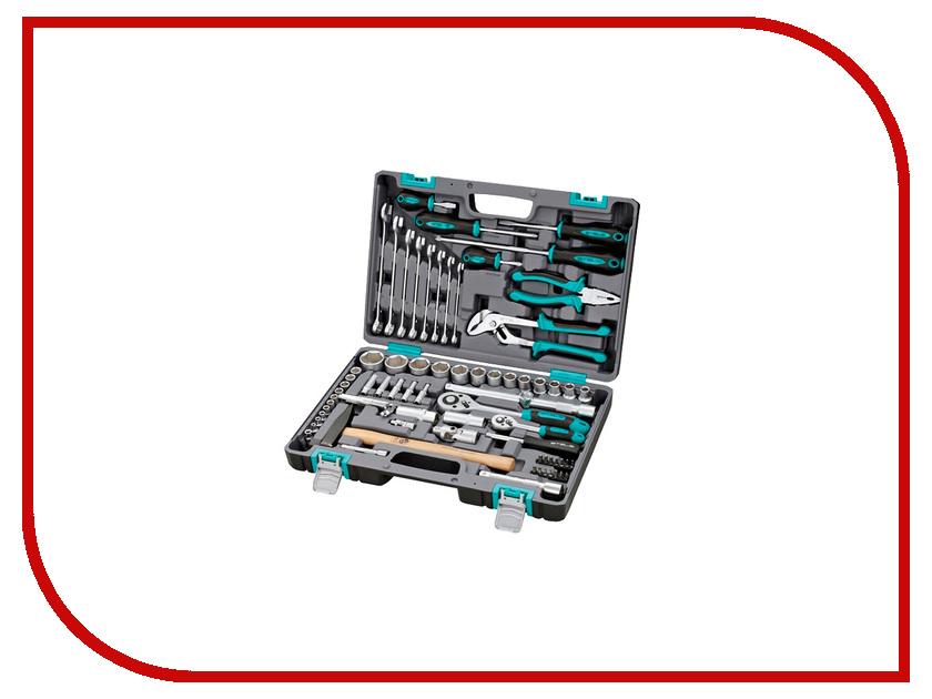 Набор инструмента Stels 14104 набор инструмента станкоимпорт наб 12 00 38