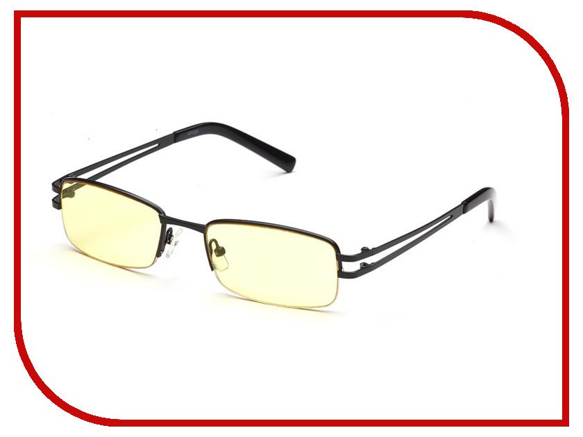 Очки компьютерные SPG Premium AF094 Black