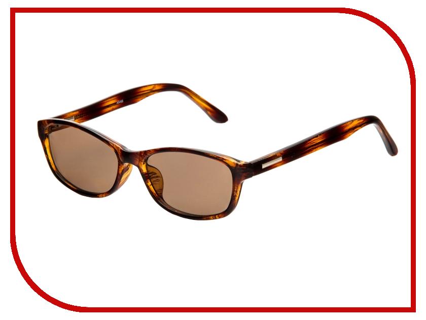 Очки SPG Premium AS055 Tortoiseshell<br>
