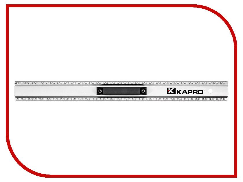 Линейка Kapro 100sm 312-100