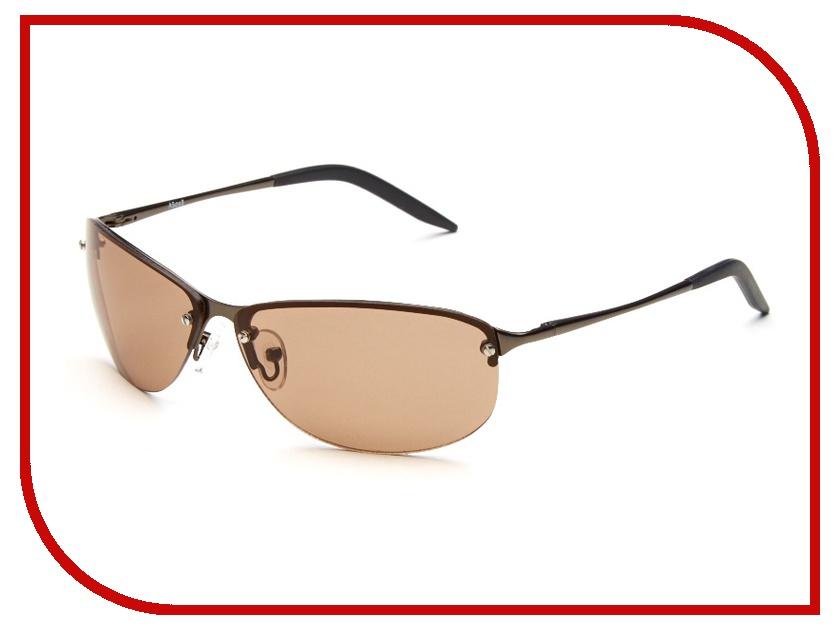 Очки SPG Comfort AS058 Dark Grey очки nike optics ignition dark magnet grey white max outdoor lens