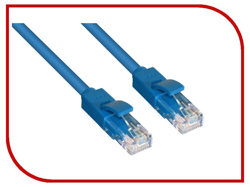 сетевые кабели (патч-корды и бухты)
