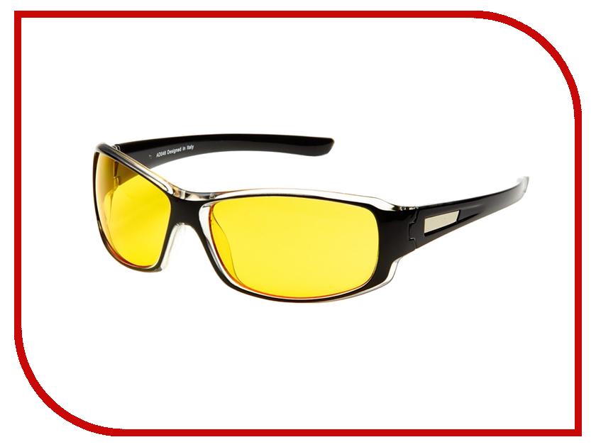Очки SPG Premium AD046 Black