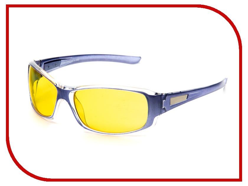 Очки SPG Premium AD046 Blue<br>