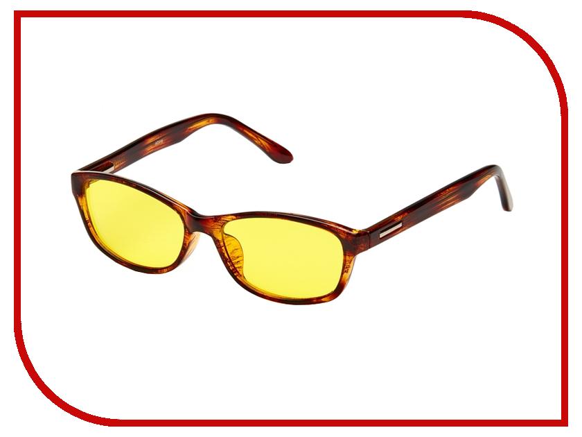 Очки SPG Premium AD019 Tortoiseshell<br>