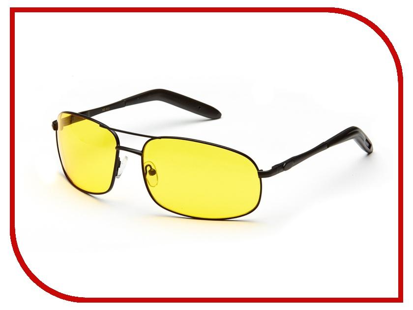 Очки SPG Luxury AD033 Black<br>