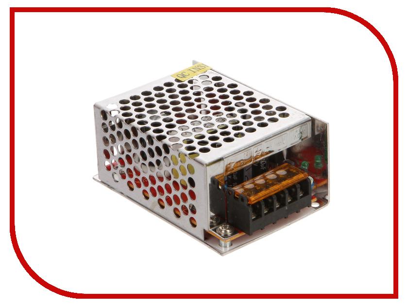 Блок питания Crixled CRP VN36-12 3.5A 36W 12V<br>
