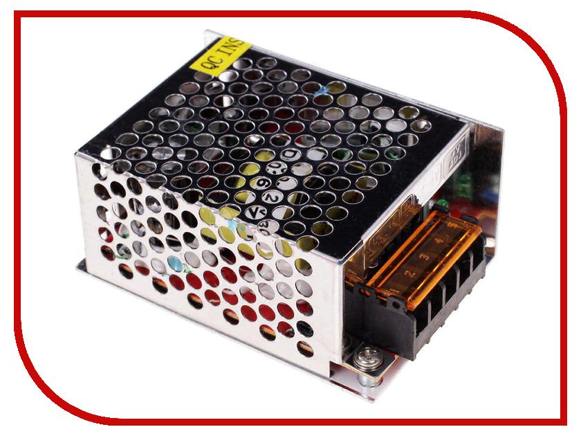 Блок питания Crixled CRP VN60-12 5A 60W 12V
