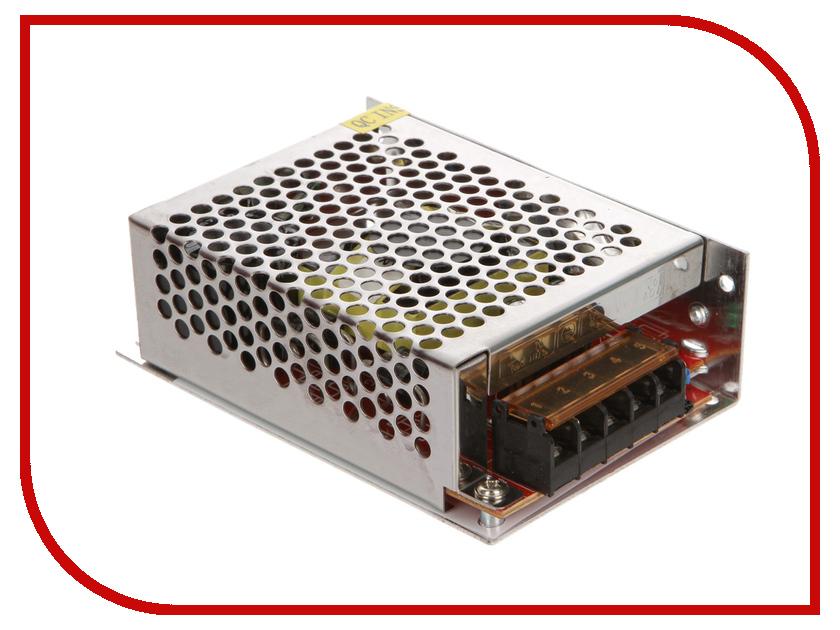Блок питания Crixled CRP VN120-12 10A 120W 12V