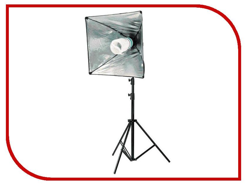 Комплект студийного света FST FK-40