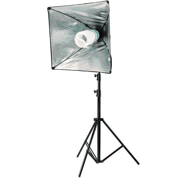Студийный свет FST FK-40