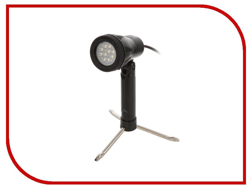 Осветитель FST F-LED7 осветитель fst 800w red