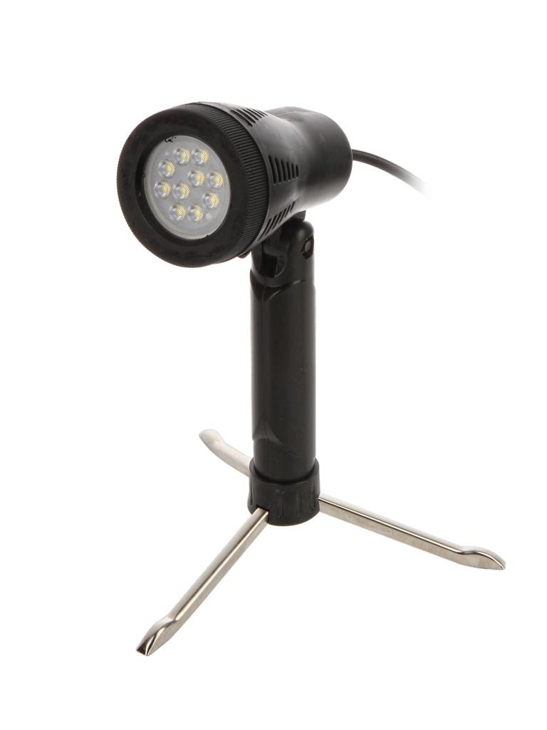 Осветитель FST F-LED7