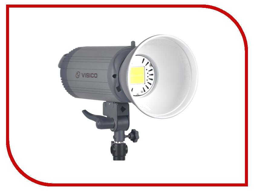 Осветитель Visico LED-100T<br>