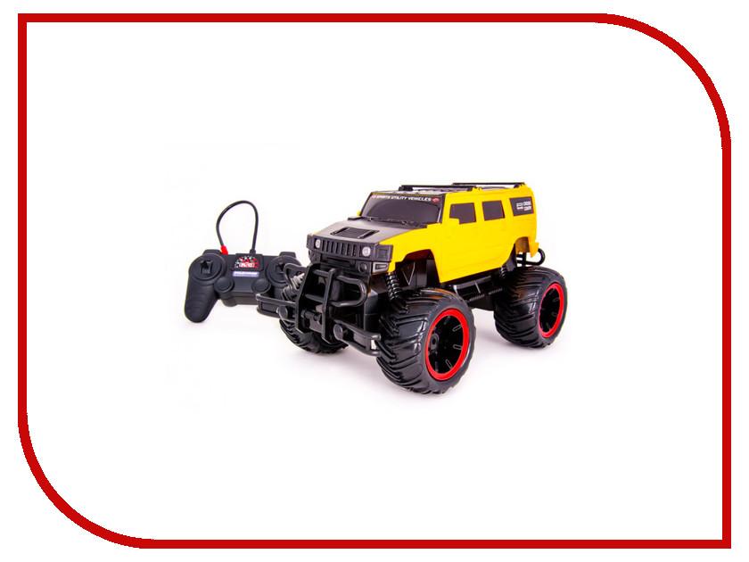 Игрушка Pilotage Off-Road Race Truck 1:16 Yellow RC47154 радиоуправляемая игрушка vrx racing off road short course rattlesnake rh1039