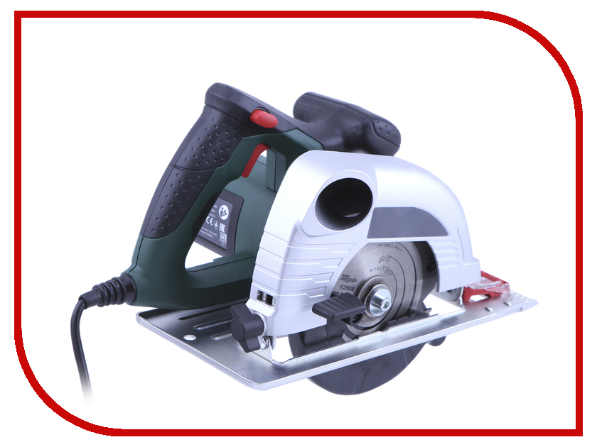 цена на Пила Bosch PKS 40 06033C5000